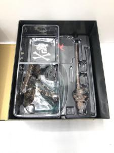ホットトイズ ムービー・マスターピース DX ジャックスパロウ パイレーツ・オブ・カリビアン 買取しました!