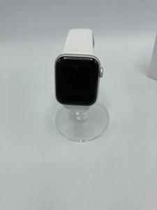 apple applewatch se 40mm A2351 買取しました!
