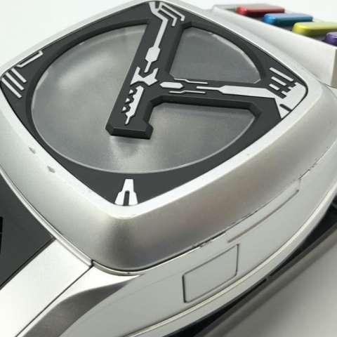 バンダイ 仮面ライダー電王 CSM COMPLTE SELECTION MODIFICATION デンオウベルト&ケータロス 買取しました!