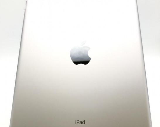 iPad Air (第6世代)WiFi+Cel 9.7インチ 32GB 買取しました!