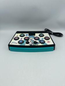PS4ハード 初音ミク -Project DIVA- X HD専用ミニコントローラー for PlayStation4 買取しました!