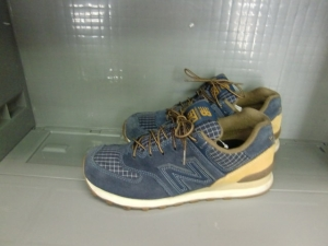 newbalance574 calssic NVB1